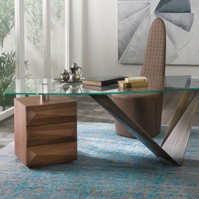 Prizma Executive Desk