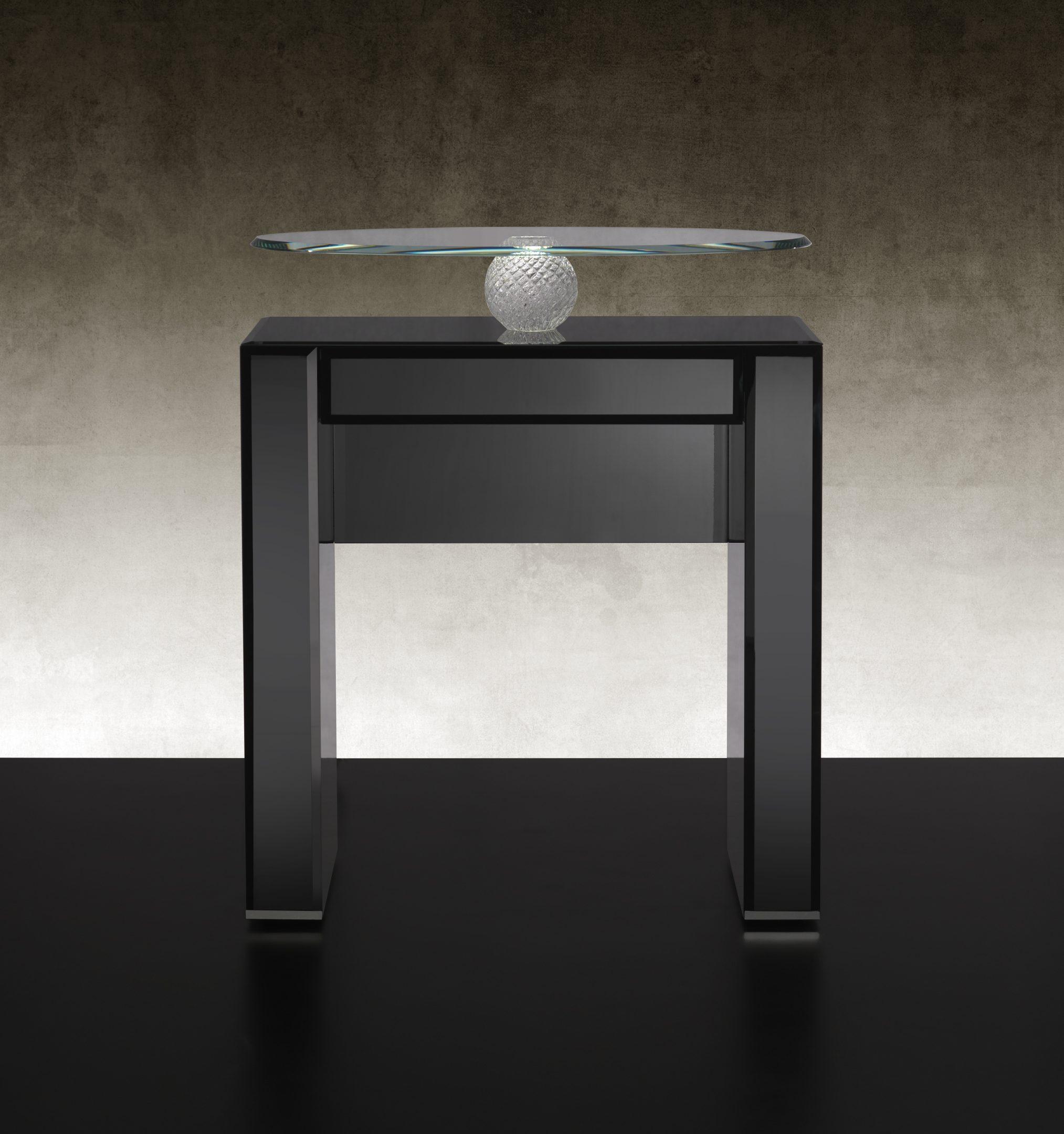 Rialto Bedside table