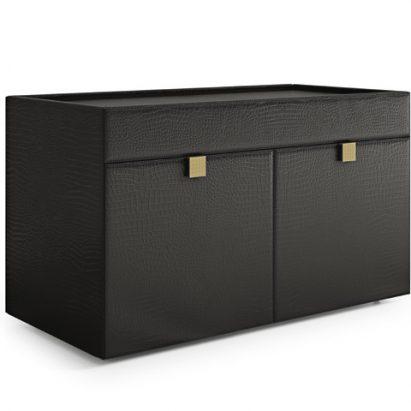 Secret Love File Cabinet