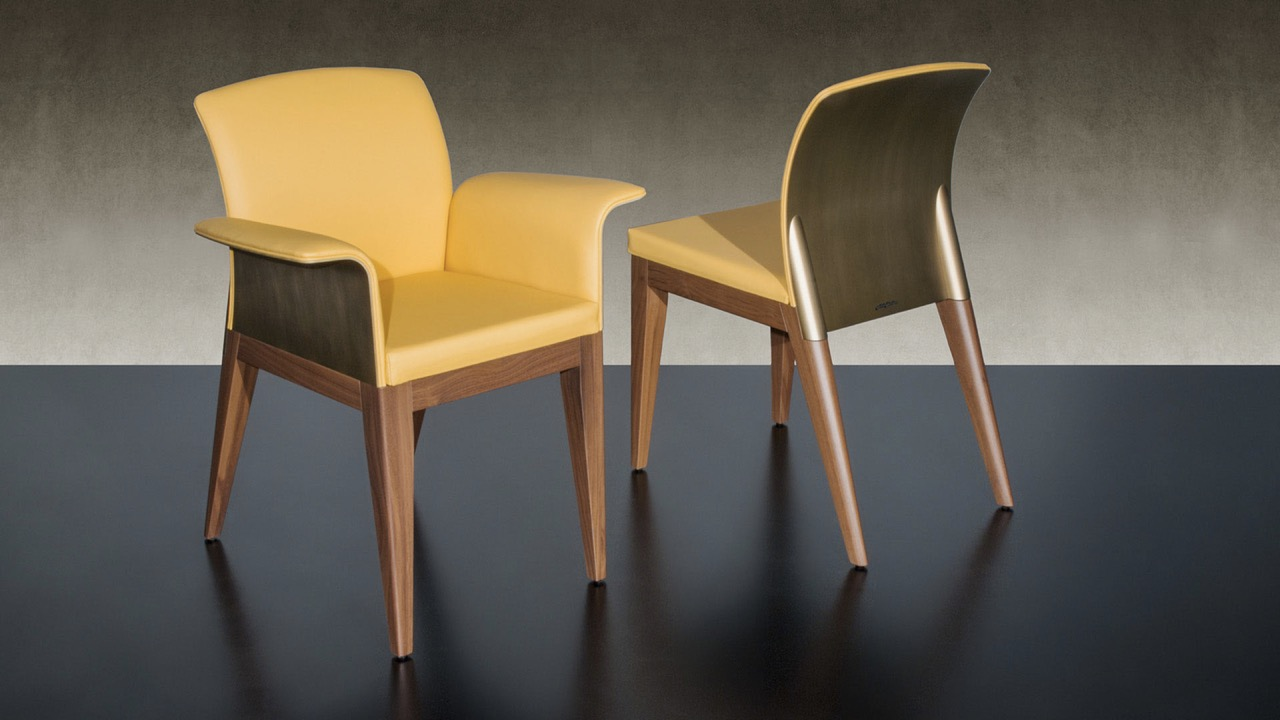 Sit Dining Chairs