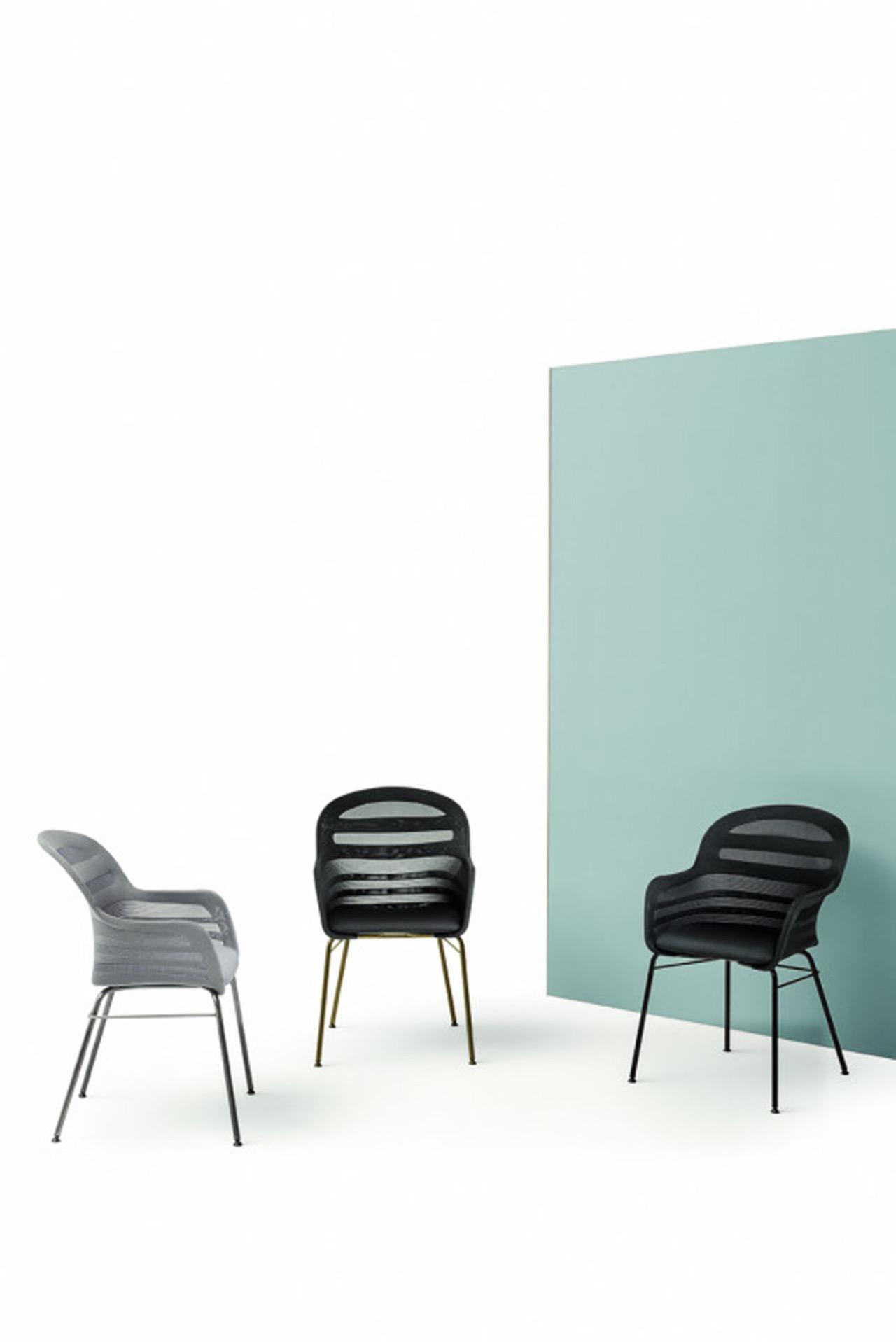 Surri Dining Chairs
