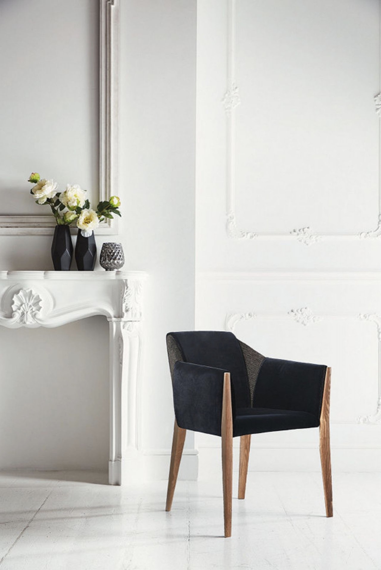Sveva Dining Chairs