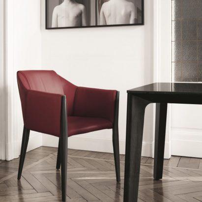 Sveva Dining Chairs