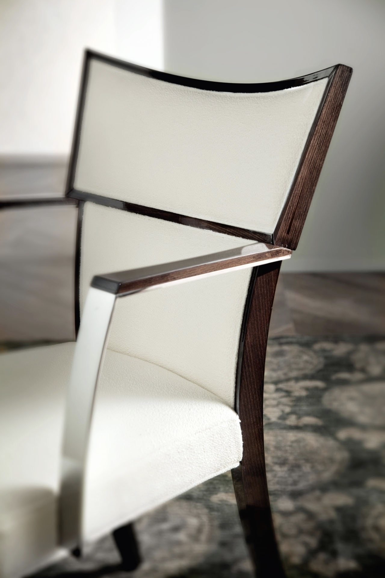 Savoy Dining Chairs