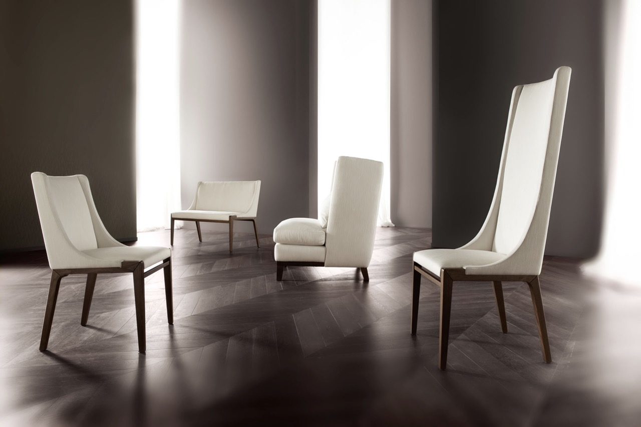 Sempre Dining Chairs