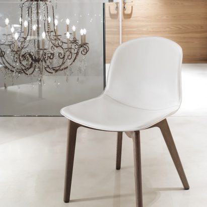 Seventy Dining Chairs