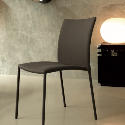 Simba Dining Chairs