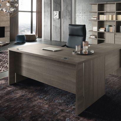 Tivola Office Suite