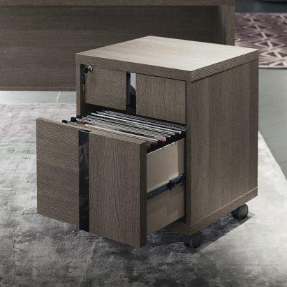 Tivola File Cabinet