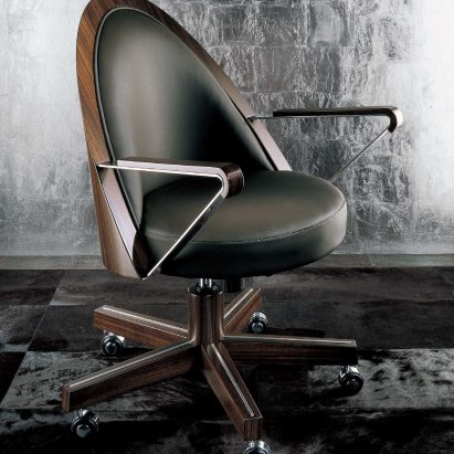 Vanity Executive Chair