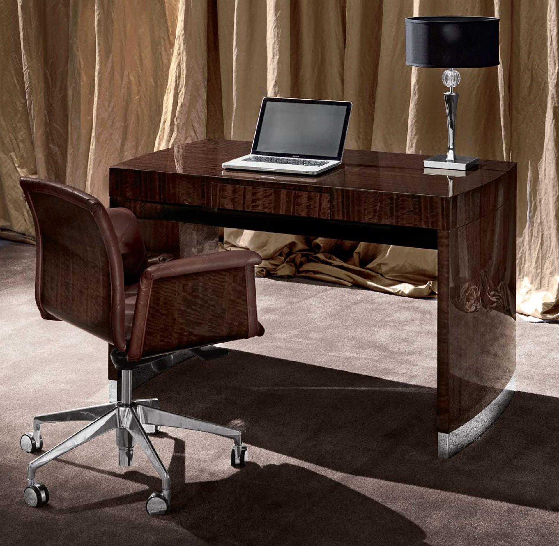 Vogue Writing Desk