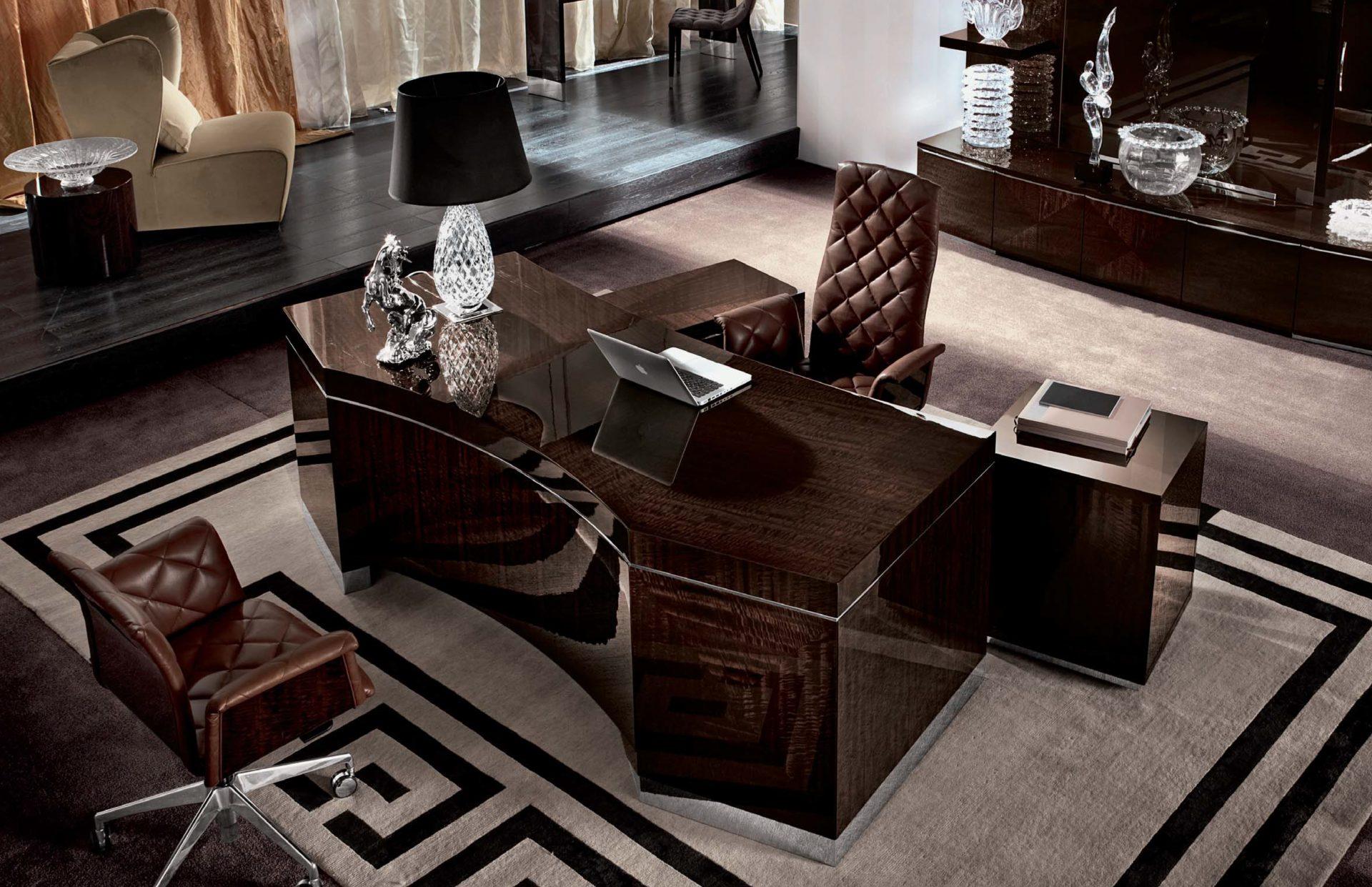Vogue File Cabinet