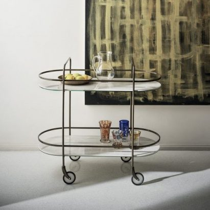 Chicca Bar Cart
