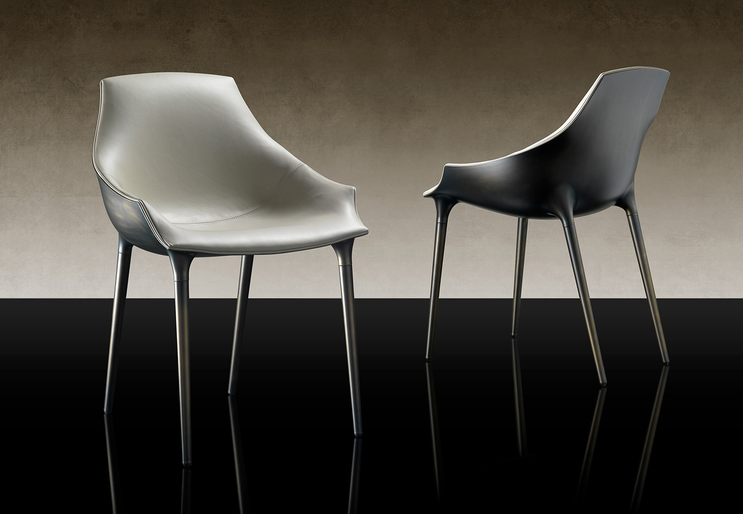 Melody Dining Chairs