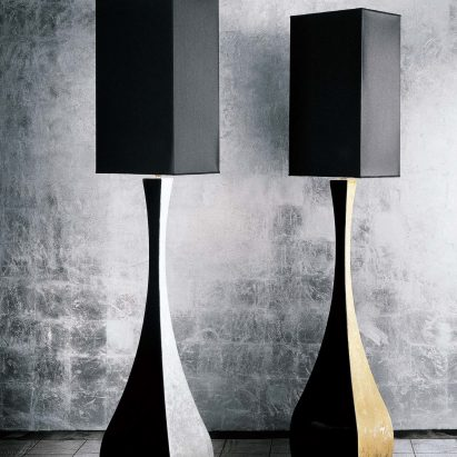 Athos Floor Lamp