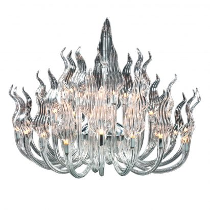 Arabella Chandelier