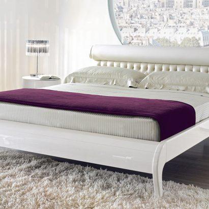 Bella Amor Bed