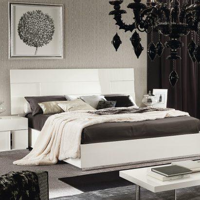 Canovana Bed