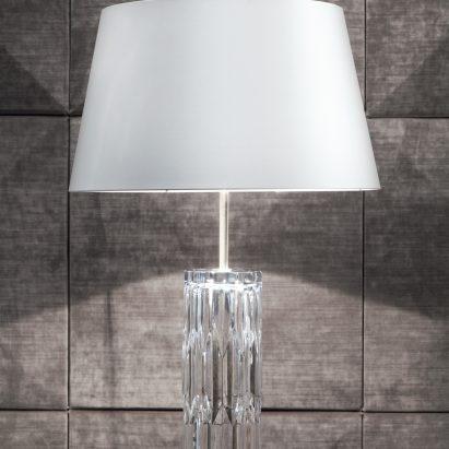 Cassia Lamp