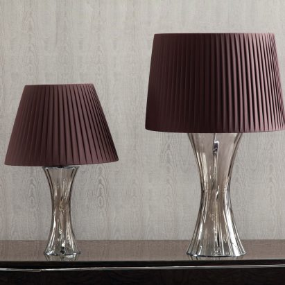 Dafne Table Lamp