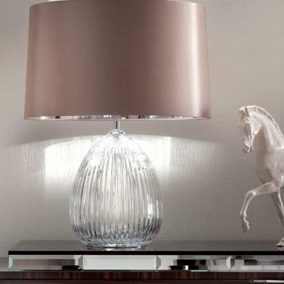 Dalida Lamp