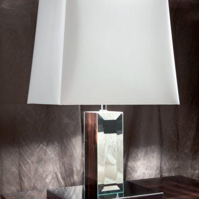 Daydream Lamp