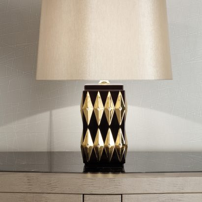 Diamante Lamp