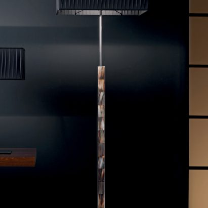 Dresscode Floor Lamp
