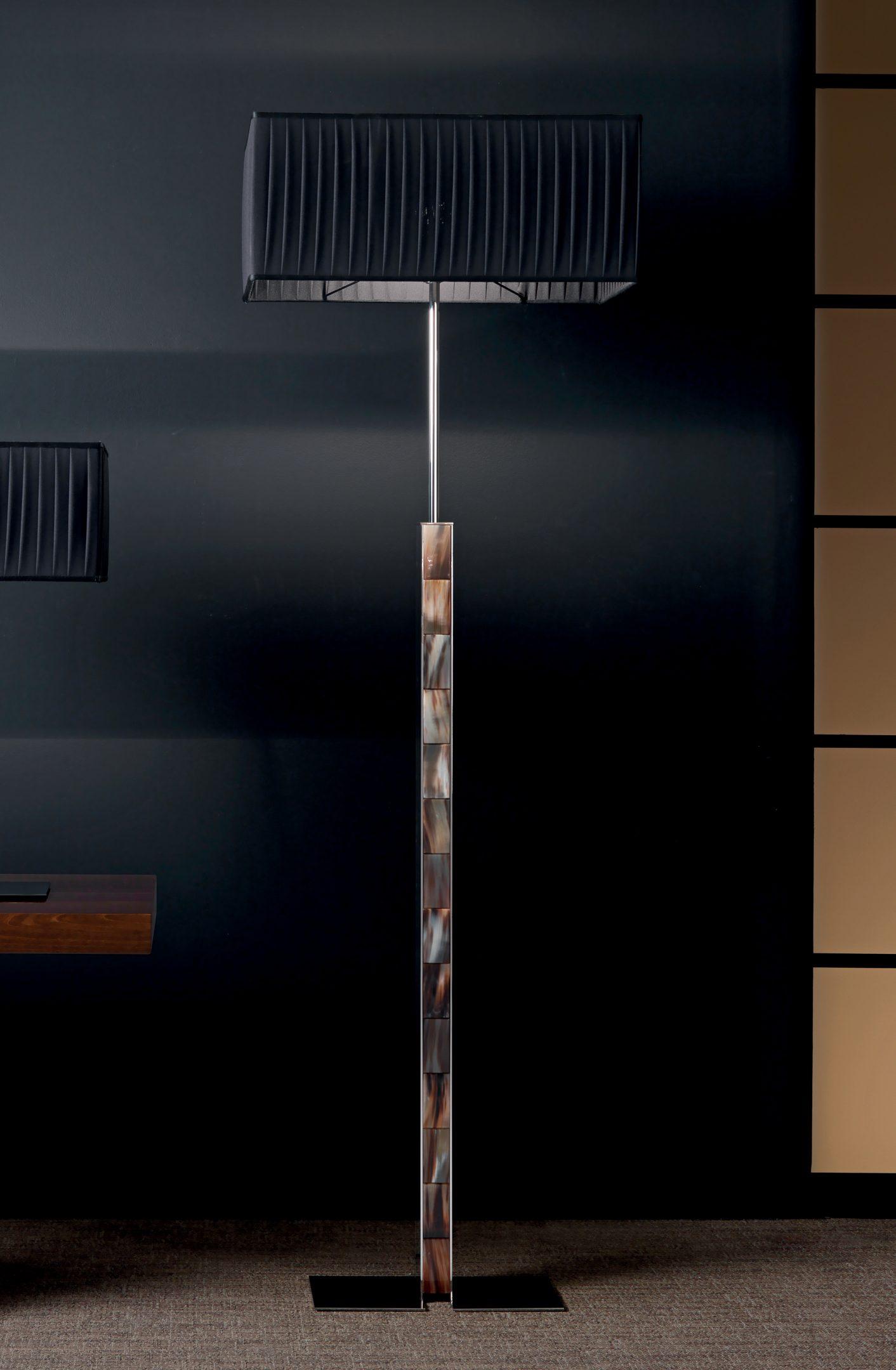 Dresscode Floor Lamp