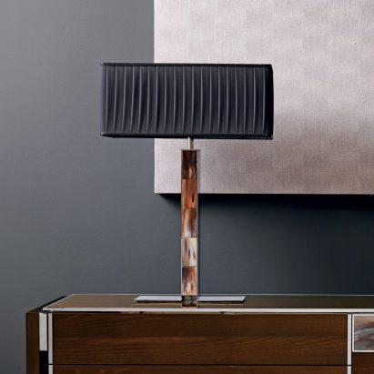 Dresscode Lamp