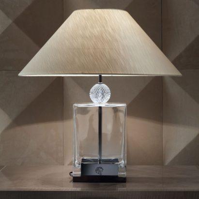 Dorotea Lamp