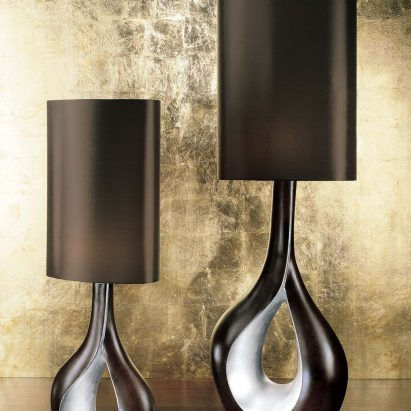 Eye Floor Lamps
