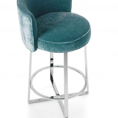 Fashion Affair Bar Chair