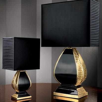 Golia Lamp