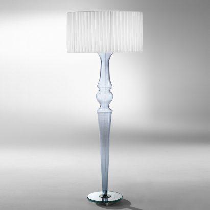 Gran Canal Floor Lamp