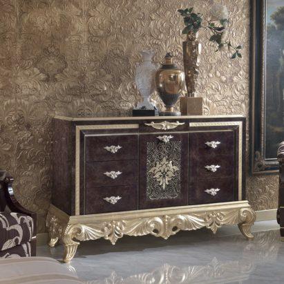 Hermitage Dresser