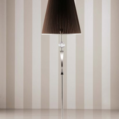 Kelly Floor Lamp
