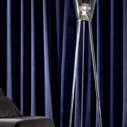 Kristin Floor Lamp