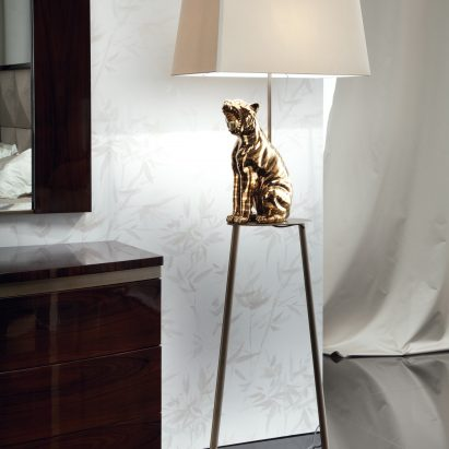 Leonida Floor Lamp