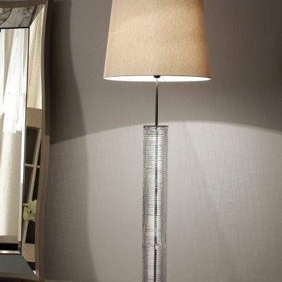 Lifetime Floor Lamp