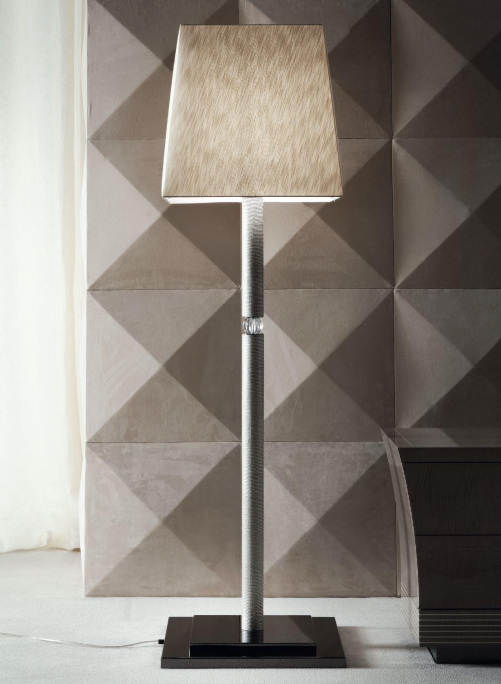 Lucila Floor Lamp
