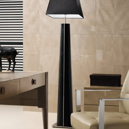 M Place Floor Lamp