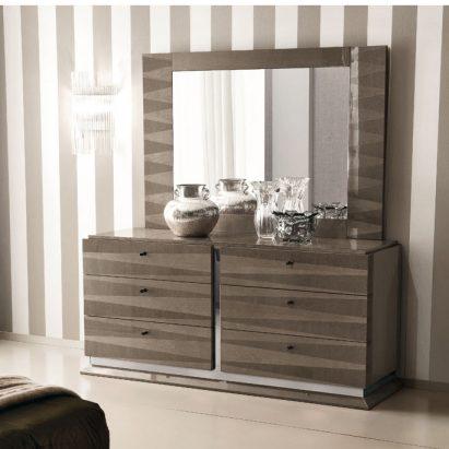 Monarch Dresser