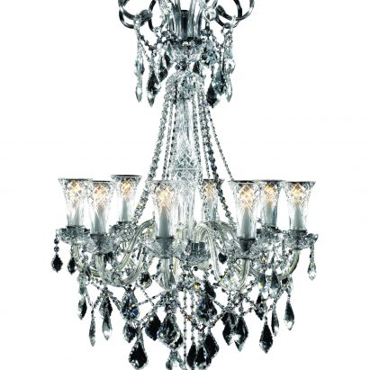 Oxford Chandelier