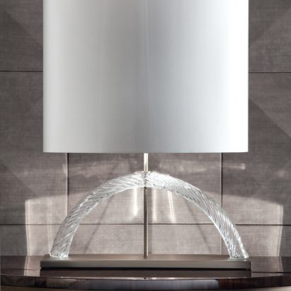 Ponte Table Lamp