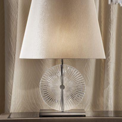 Thunder Lamp