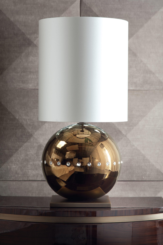 Romea Table Lamp