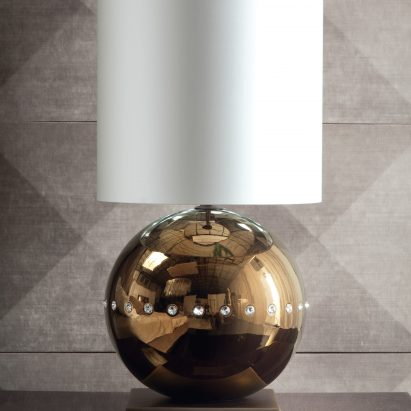 Romea Table Lamp