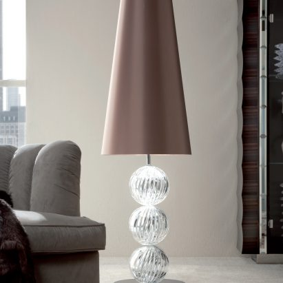 Sabina Floor Lamp