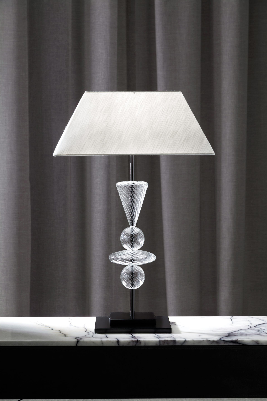 Vision medium Table Lamp